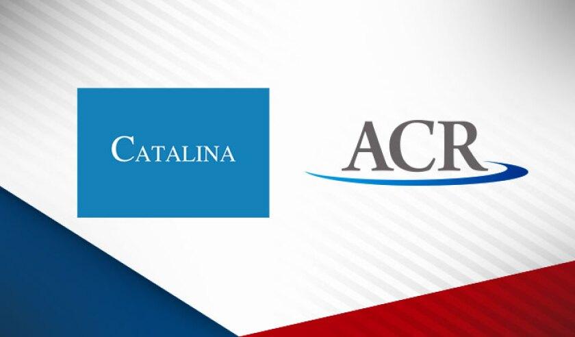 cataline-acr-logos.jpg