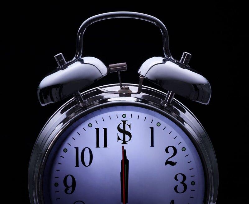 Alarm-clock-dollars-iStock-960.jpg