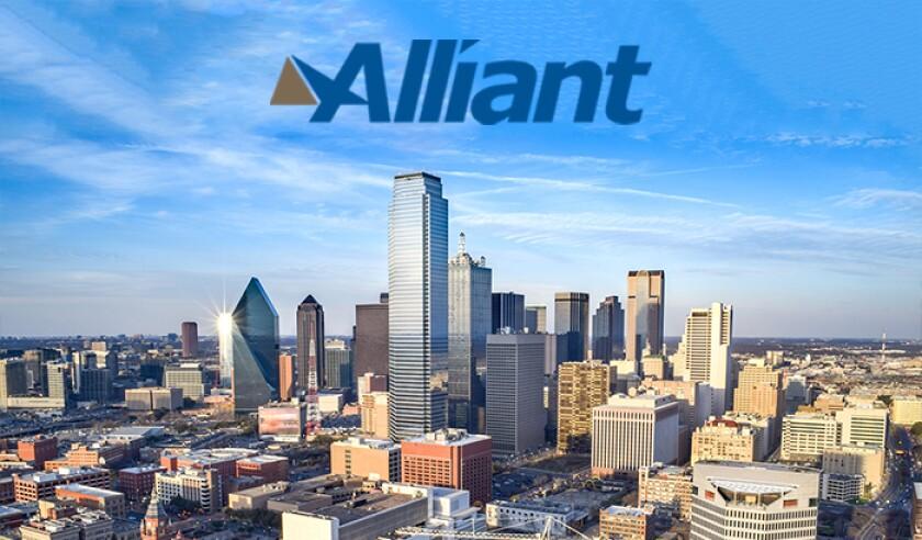Alliant logo Dallas TX.jpg