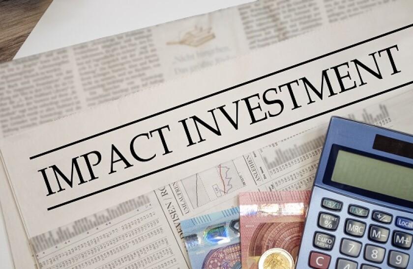 impact_investing_Adobe_575x375_Nov23