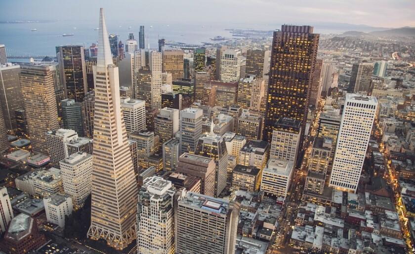 San Francisco buildings.jpg