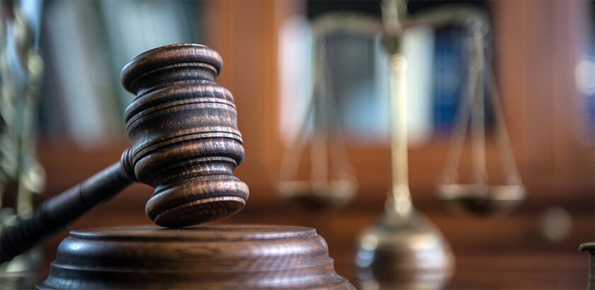 Legal gavel scales court.jpg