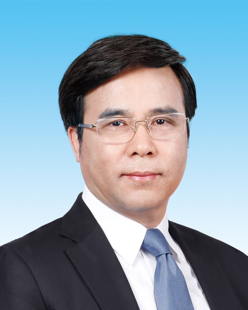 Liu Liange, President, Bank of China.jpg