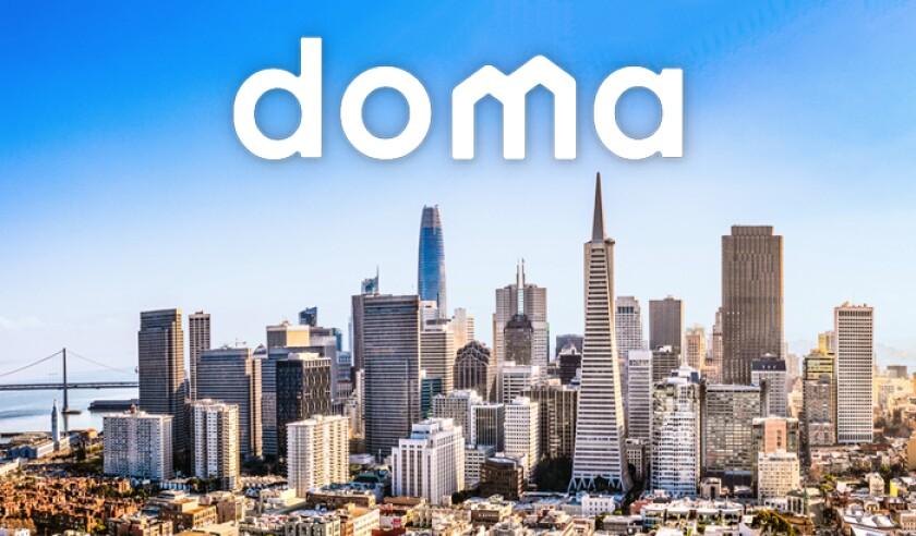 Doma logo San Francisco.jpg