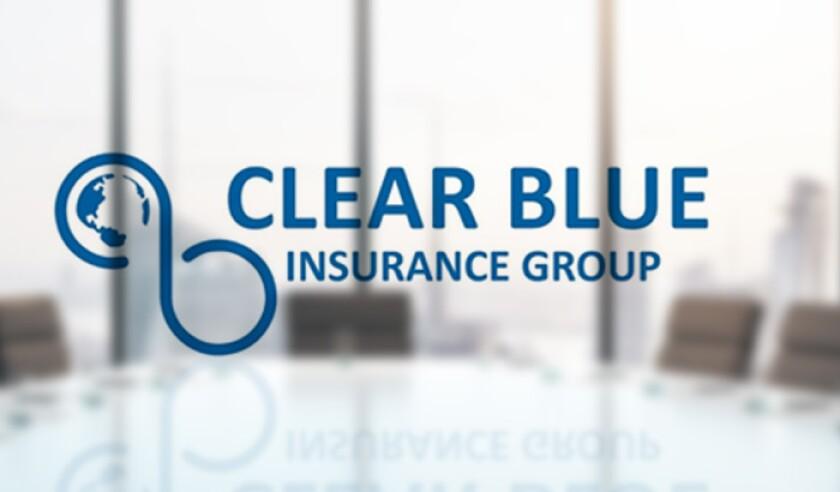 Clear Blue logo boardroom reflection.jpg