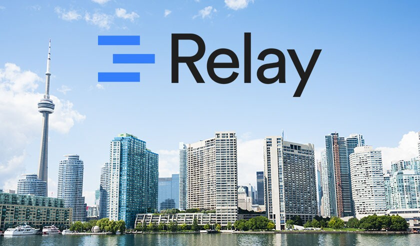 Relay Toronto, ON Canada.jpg