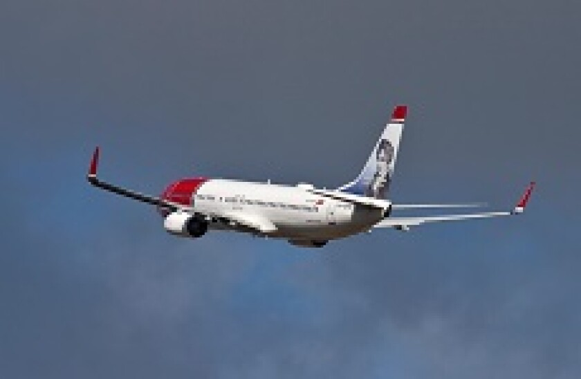 Norwegian_air_alamy_230x150