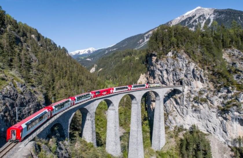 Adobe_Bernina_Swiss_Railway_Adobe_575x375_02July20