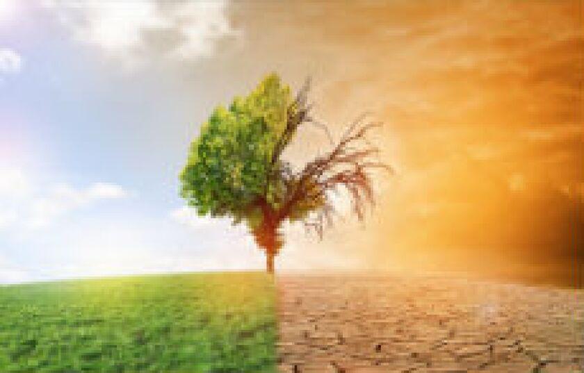 Climate change_fotolia_230x150