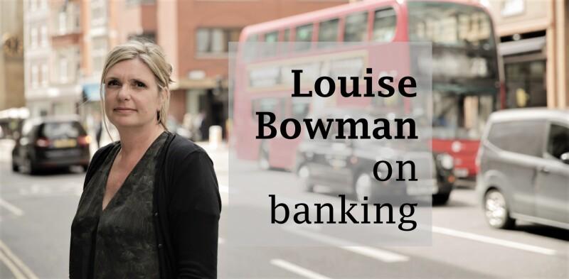 LB_column_banking-780