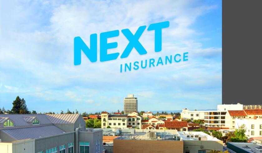 next-insurance-logo-palo-alto.jpg