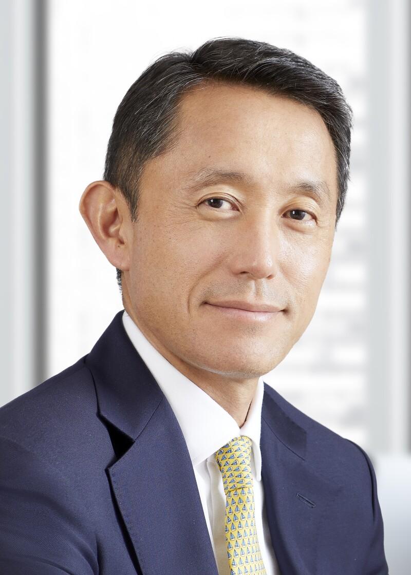 Seiichiro Akita, President & CEO, Bank of Ayudhya.jpg