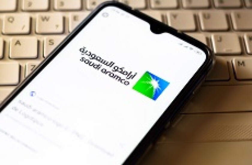 Aramco_PA_230x150_saudi_Dec11