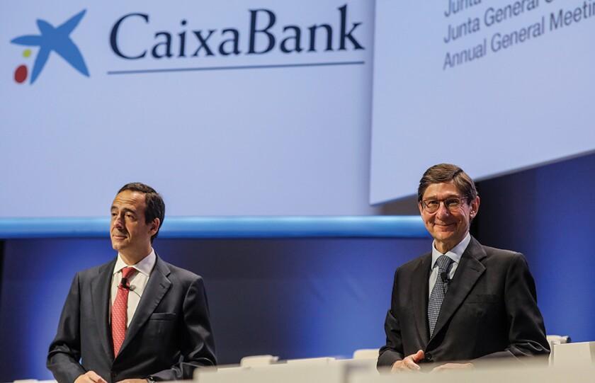 Gonzalo-Gortazar-Jose-Ignacio-Goirigolzarri-CaixaBank-Getty-960.jpg