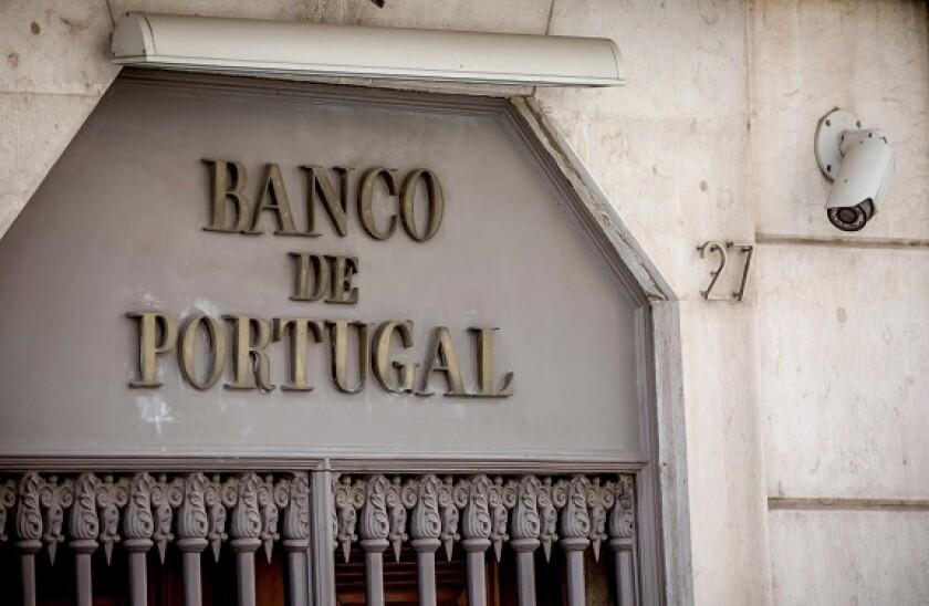 BancoDePortugal_PA_575x375
