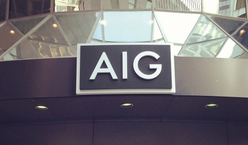 aig-building-new-york.jpg