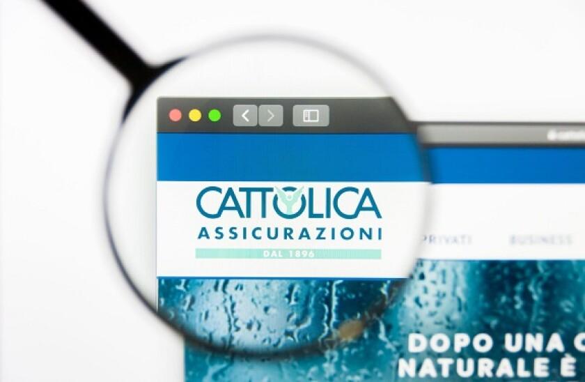 Cattolica_Assicurazioni_Alamy_575x375_010621