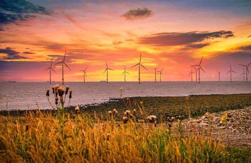 UK_wind_farm_adobe_575x375.jpg