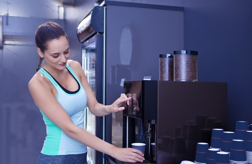 coffee machine adobe stock 575x375