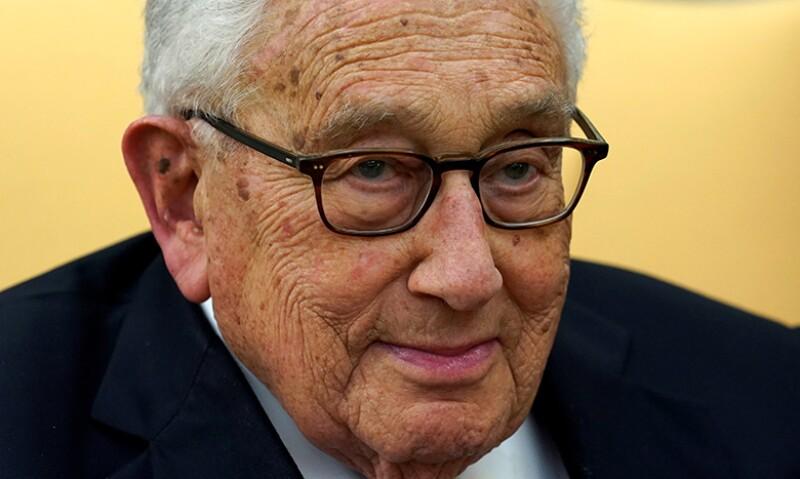 Henry-Kissinger-2018-R-780