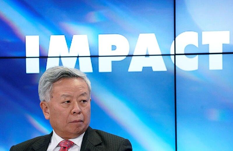 Jin-Liquin-AIIB-impact-R-780.jpg