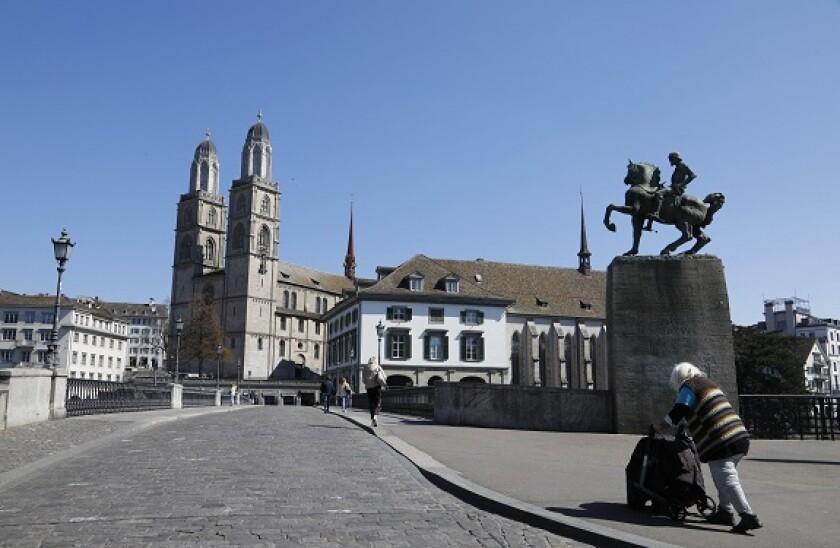 Zurich_2_PA_575_375