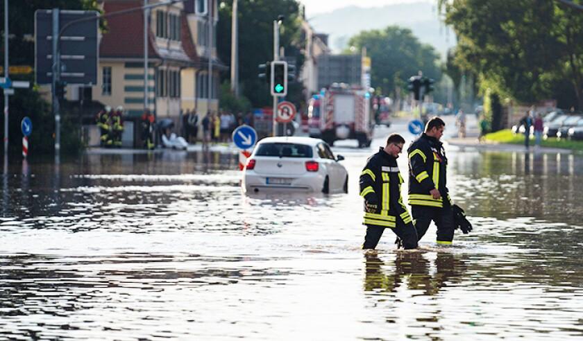 Germany Floods.jpg