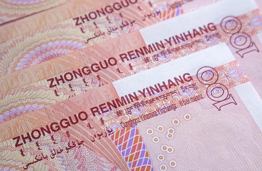 Renminbi_RMB_PBoC_575px_Adobe_29May20