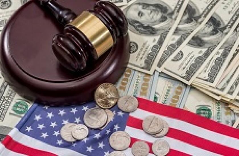 US dollar_decision_230px_Fotolia