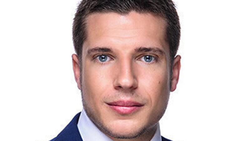 Christian Wietoska, Deutsche Bank_400x225.jpg