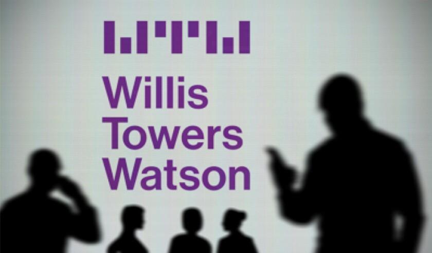 Willis Sil.jpg
