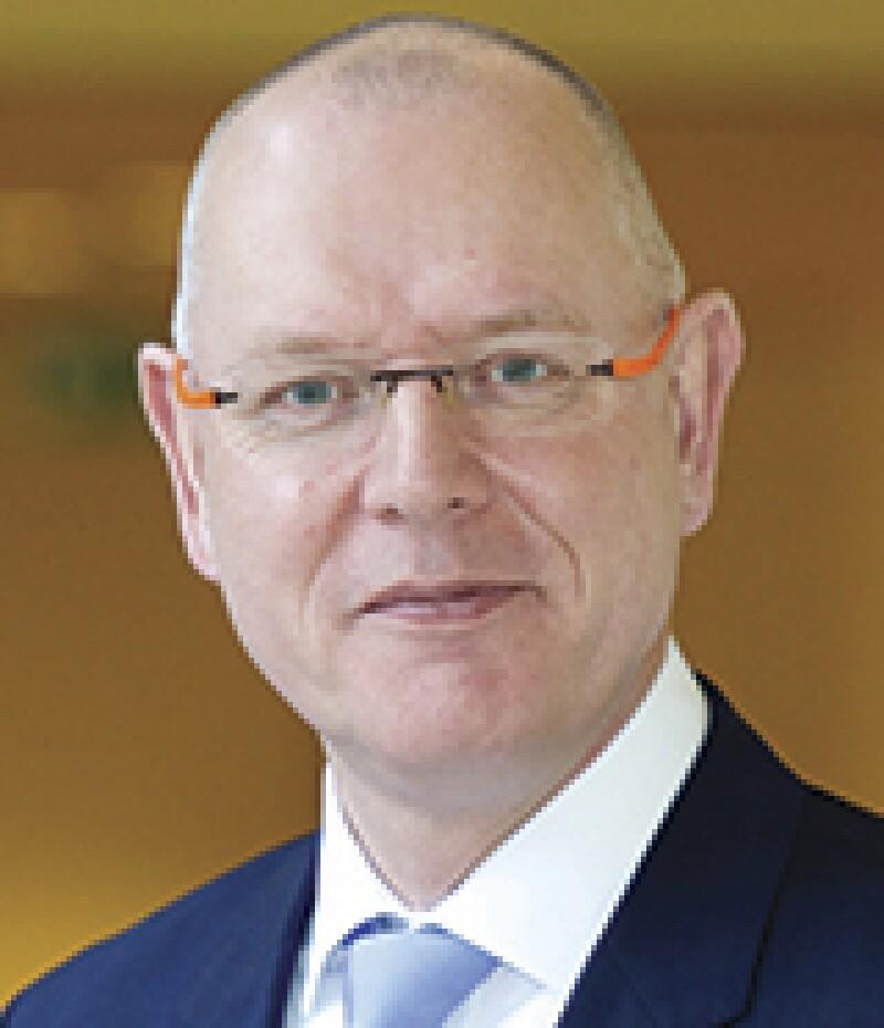 Jurgen Vroegh-160x186