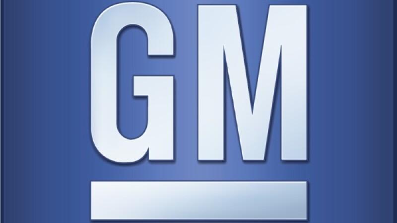 General Motors-600