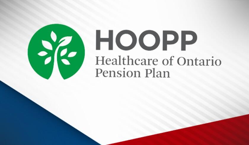 healthcare-of-ontario-logo-plain.jpg