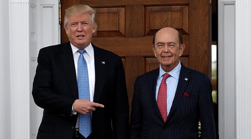 Trump and Wilbur Ross-R-600