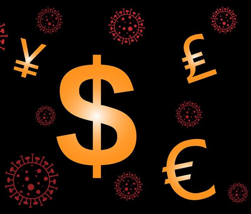 coronavirus-money-symbols-dollar-780.jpg