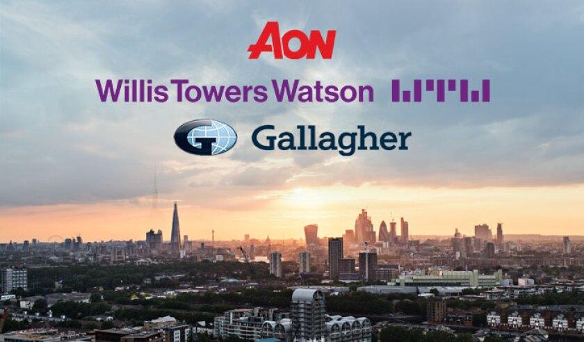 Aon_Willis_Towers_watson_WTW_AJG_AJ_Gallagher_Logo_London_2021.jpg