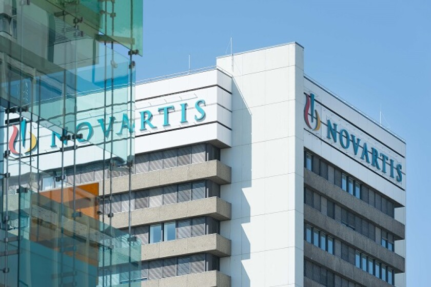 Novartis tower from co for use Sep20 575x375