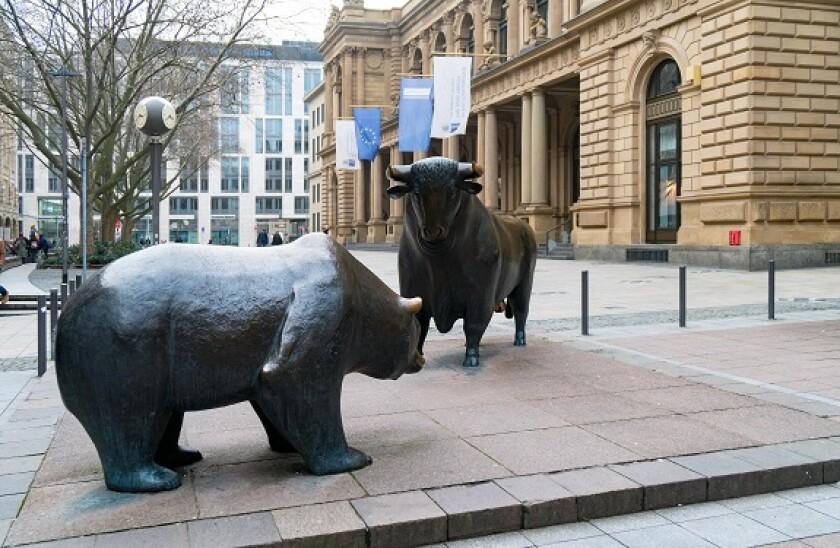 Frankfurt_stock_exchange_alamy_3_575_375