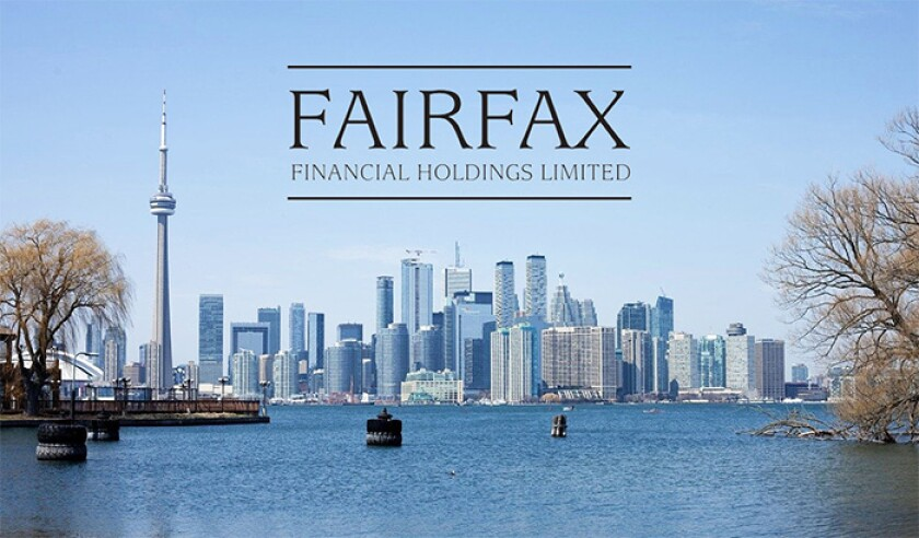 fairfax-financial-logo-toronto.jpg