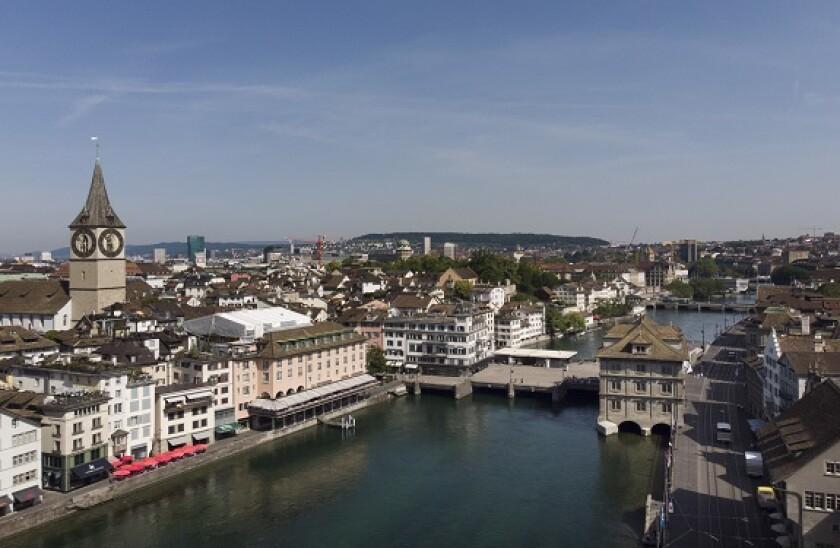 Zurich__2_PA_575_375