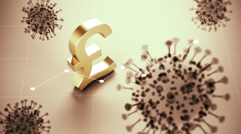 sterling-covid-pound-symbol-istock-960x535.png