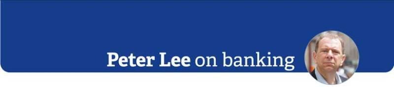 pete-lee-banner-banking-780