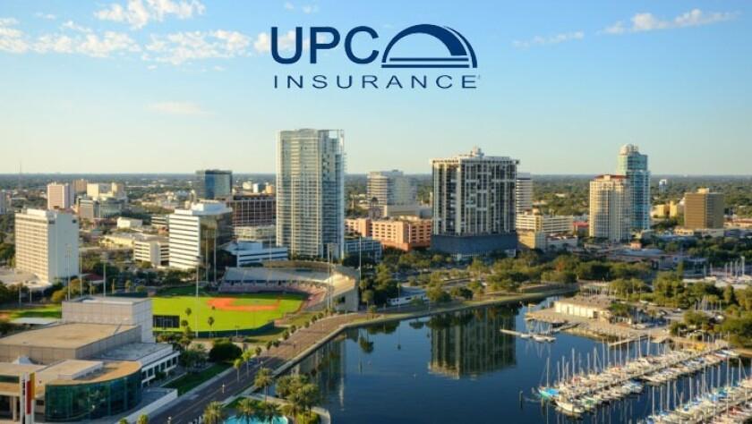 upc-insurance-logo-pic.jpg