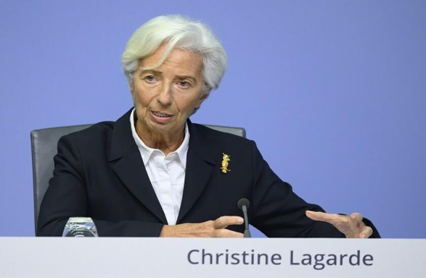ECB_Christine_Lagarde_PA_575x375_271020