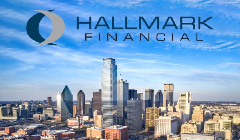 Hallmark Financial Dallas Texas logo new 2021.jpg