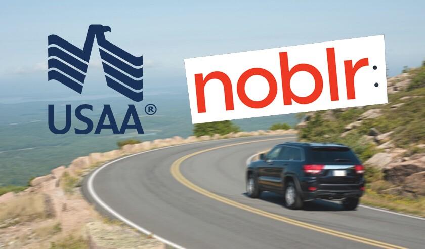 USAA noblr logos car driving.jpg
