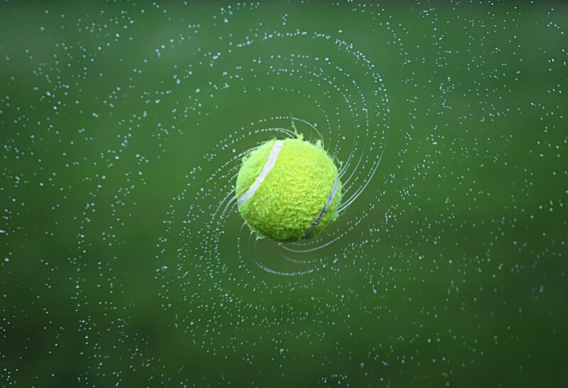 tennis-ball-spin-free-wet-960.jpg