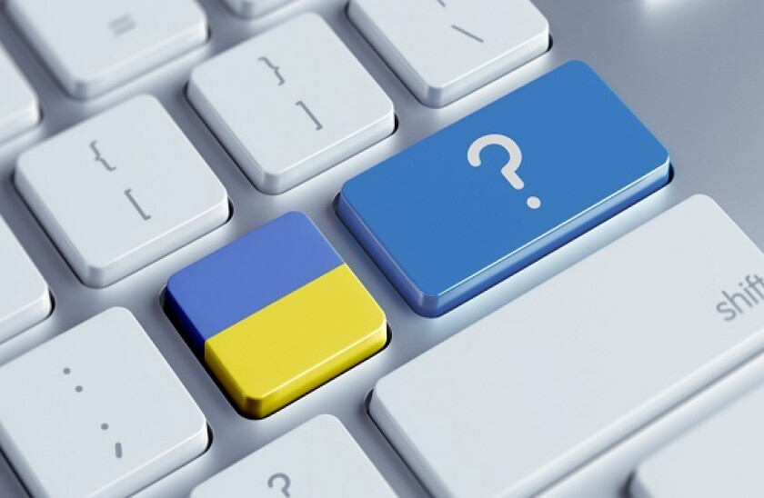 AdobeStock_Ukraine_questions_575x375_10Nov2020
