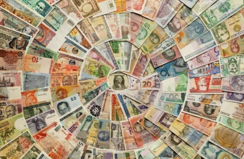 Currencies Alamy 575x375 1Jul21